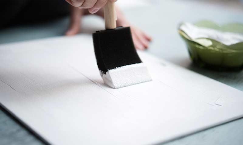 Что такое печать на холсте и для чего это нужно