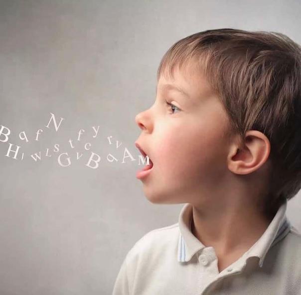 Дислалия - признаки, причины, симптомы, лечение и профилактика - idoctor.kz