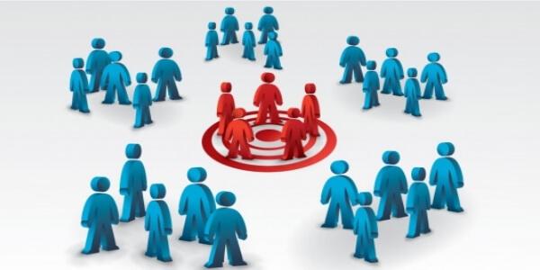 Анализ целевой аудитории: с чего начать, как и для чего исследовать ца   calltouch.блог