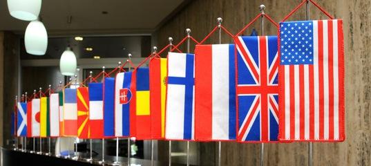 Как быстро выучить иностранный язык: что советуют полиглоты