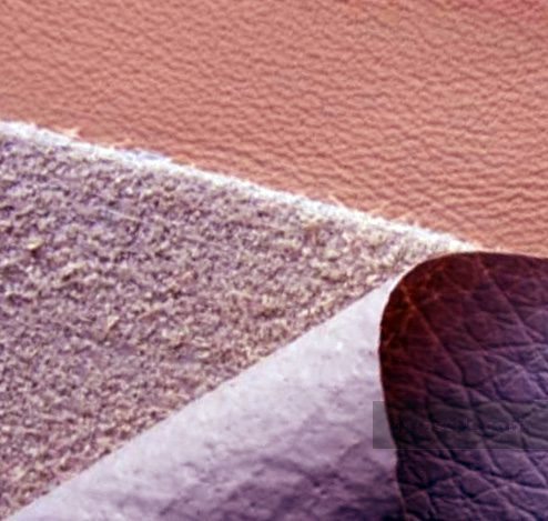 Что за материал для обуви - полиуретан? плюсы и минусы материала