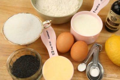 Чем заменить соду и разрыхлитель в выпечке