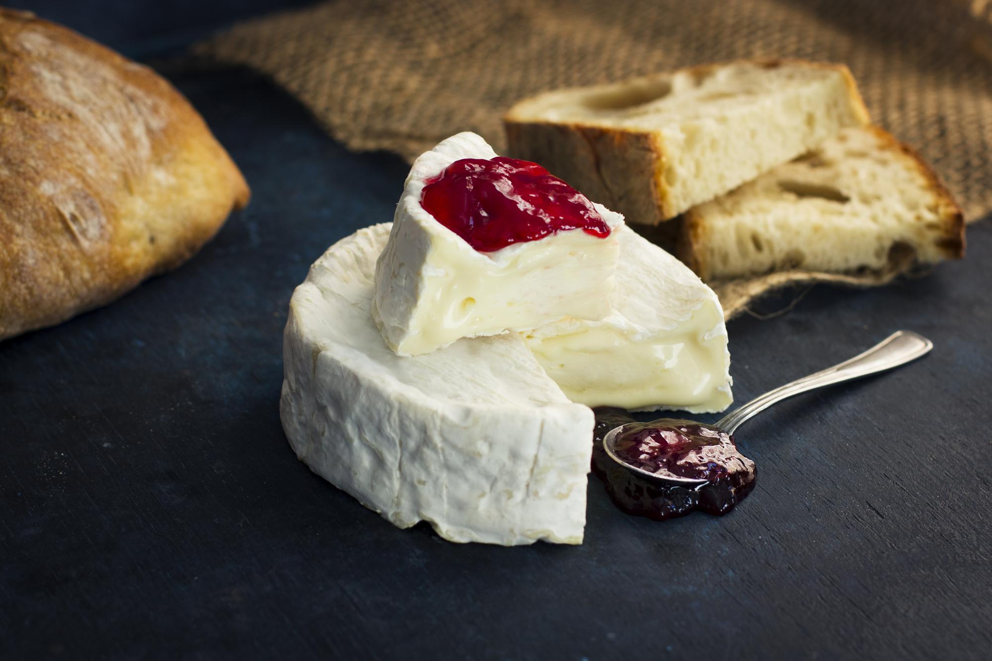 Сыр камамбер. как правильно есть, рецепты приготовления в домашних условиях