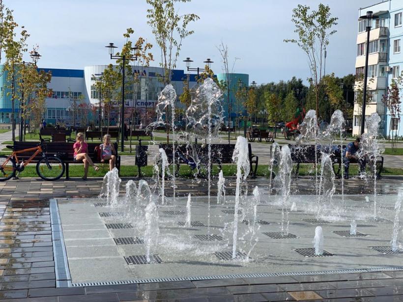 Устройство фонтана: части фонтанной конструкции, насосы и система фильтрации