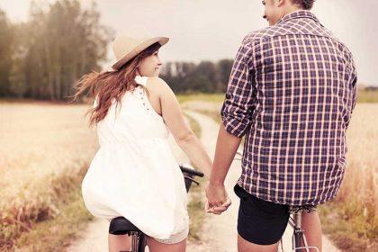 Что значит любить по-настоящему? что такое любовь? настоящая любовь и влюбленность