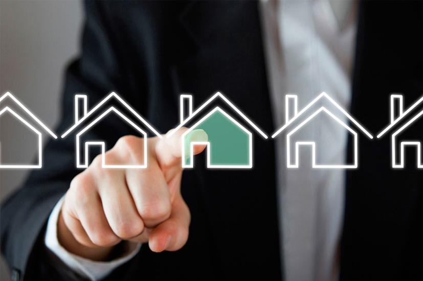 Что вы можете требовать от управляющей компании вашего дома - лайфхакер