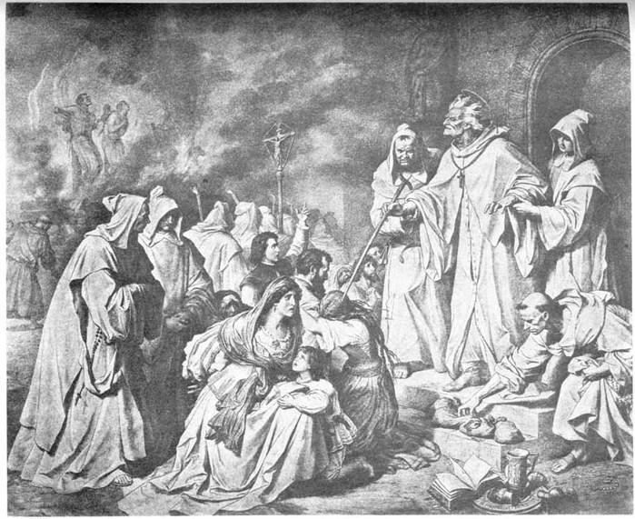 Инквизиция | warhammer 40000 wiki | fandom