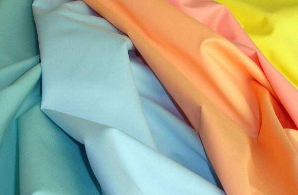 Коттон! все о правильном уходе за хлопковыми тканями, достоинства и недостатки, отзывы бывалых.   www.podushka.net