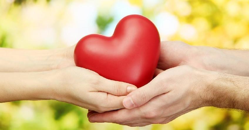 Что такое щедрость для вас? и есть ли какая-то грань между щедростью и расточительством?