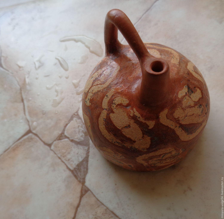 Описание шамотной глины и сферы ее применения