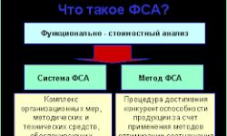 Стагфляция в россии: признаки, причины, последствия - fx-currencies.ru