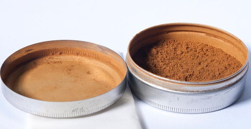 Что такое снафф (табак)? все самое интересное о необычном продукте