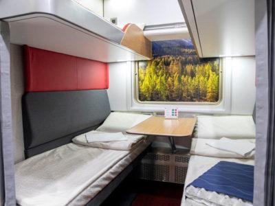 Плацкарт - это общее купе или нет, что значит такой вагон в поезде, нумерация плацкартных мест в билете ржд, а также зачем нужна плацкарта?