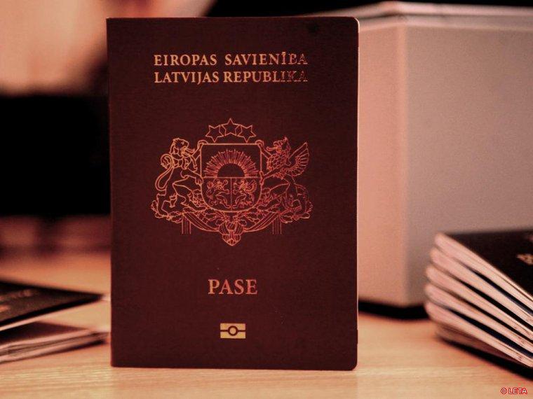 Что такое натурализация гражданства в 2020 году — гражданство.online