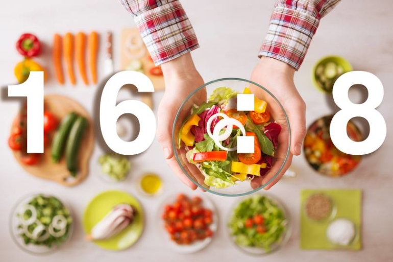 Эффективность интервального голодания для похудения: что говорят учёные?