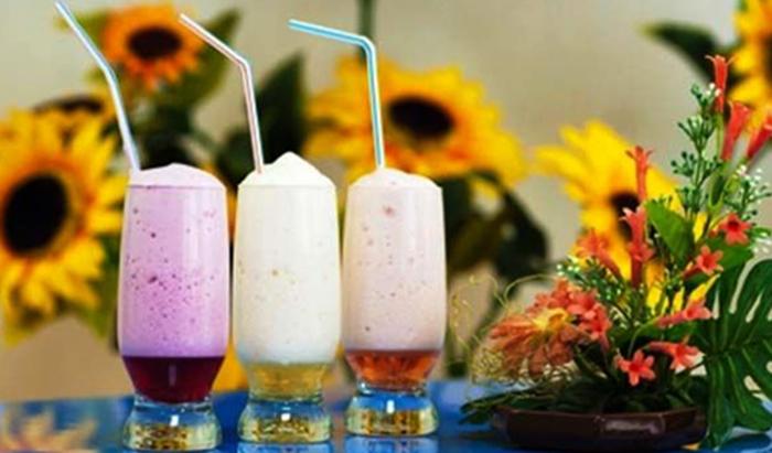 Кислородный коктейль: правила приготовления и употребления