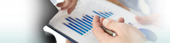 Что такое ковенант | финансы и бизнес