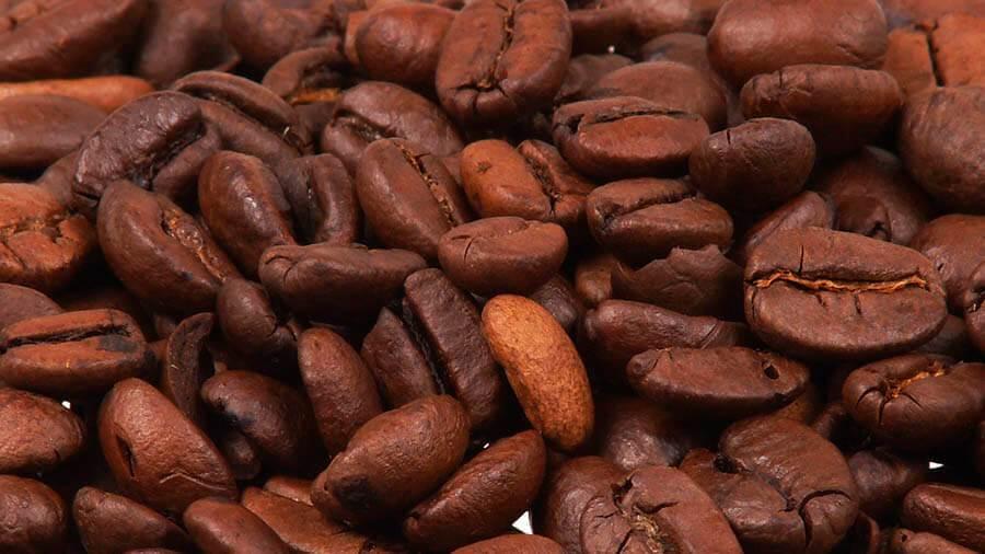 Что такое кофеин: из чего он состоит и что делает с организмом