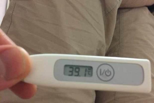 Что это - температура? единицы измерения температуры - градусы. температура пара и газа