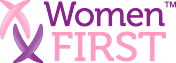 Эрозия шейки матки: лечение, причины, симптомы, признаки, фото