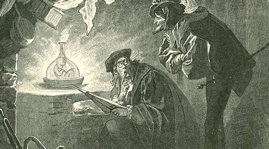 История философского камня: что это такое, для чего его искали алхимики, как выглядит и где можно его найти?