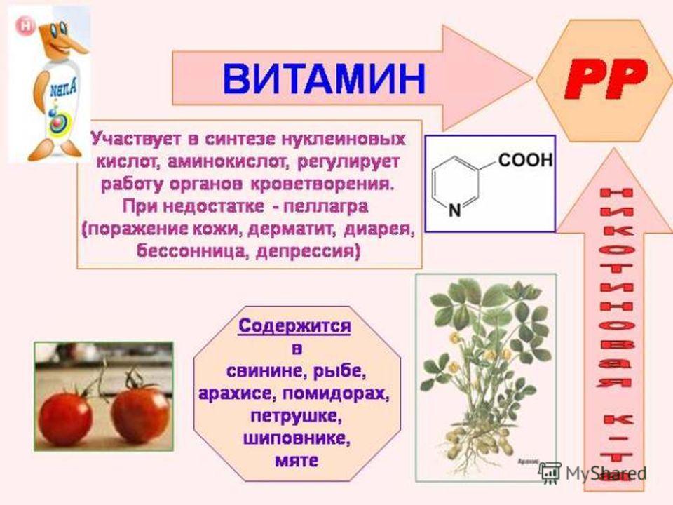 Метионин для чего нужен. биологическая роль метионина