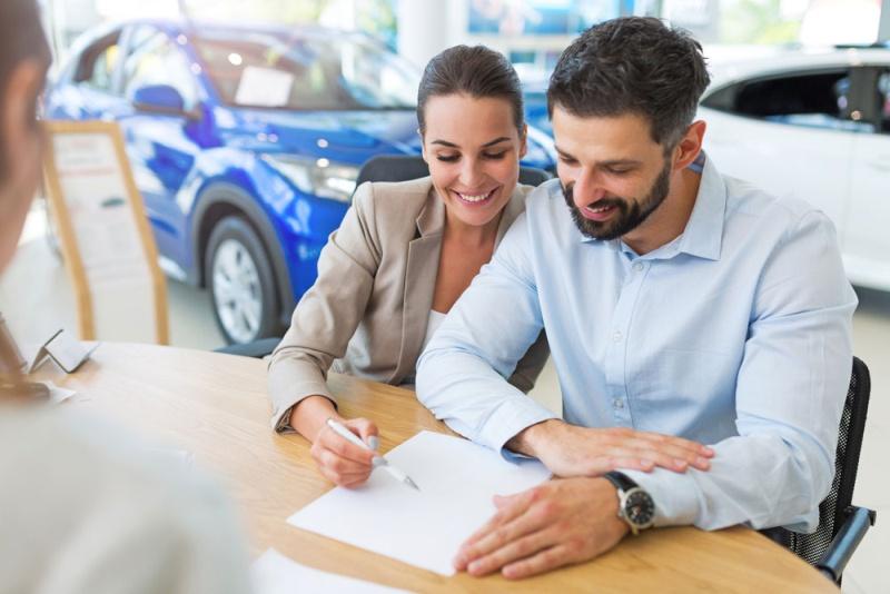 Что такое лизинг - преимущества и недостатки, как взять авто в лизинг физическим лицам?