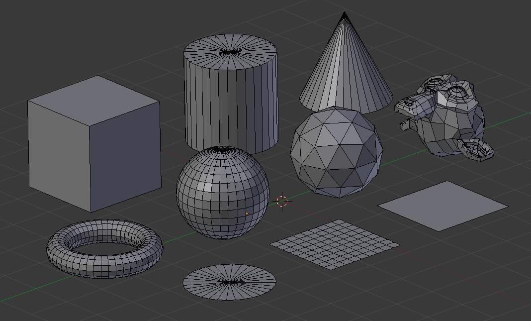 Гост 2.317-2011 единая система конструкторской документации (ескд). аксонометрические проекции