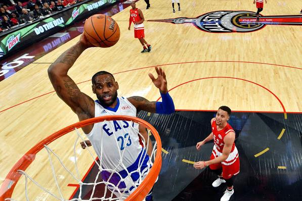 Как правильно играть в баскетбол: история баскетбола, основные и дополнительные правила этой игры