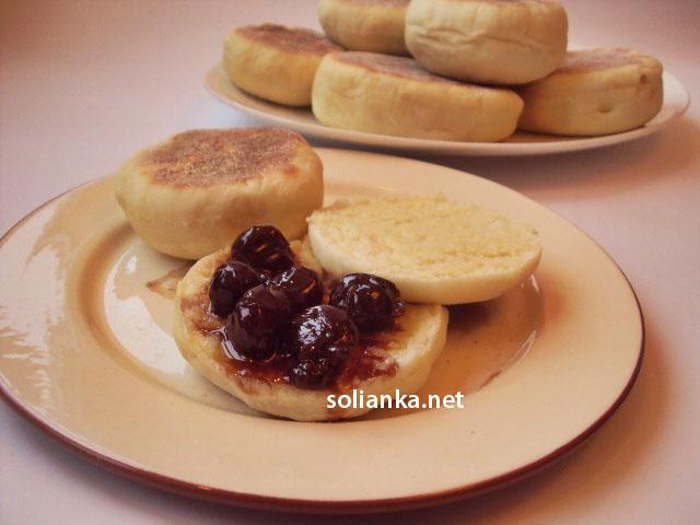 Крокеты (82 рецепта с фото) - рецепты с фотографиями на поварёнок.ру