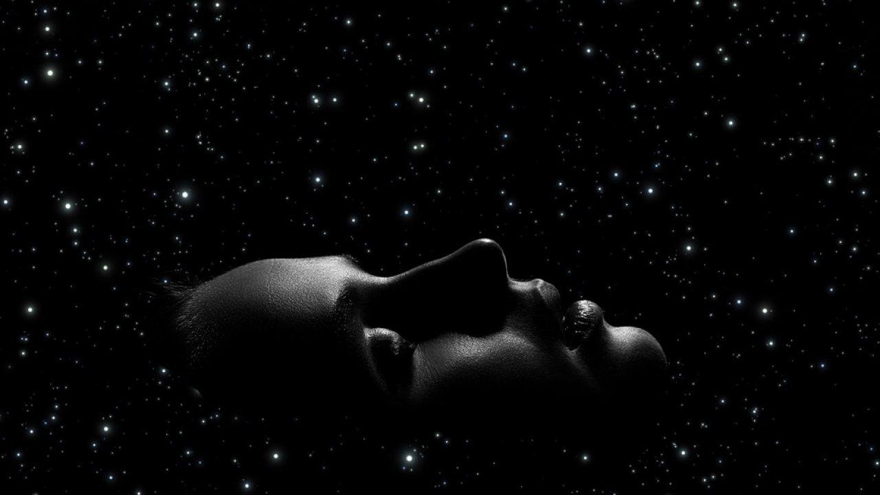 Что такое летаргический сон и какие у него симптомы 2020