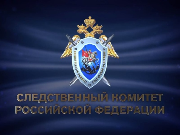 Семейный кодекс (ск рф): последняя редакция с изменениями на 2019-2020 год и комментариями