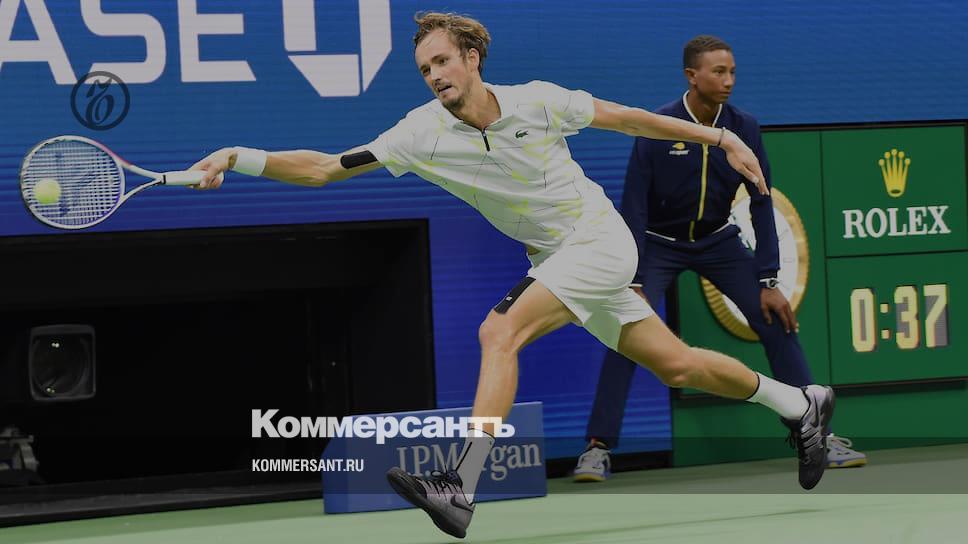 ✅ что такое эйс в кс го. что такое эйс в теннисе: расшифровка термина. что такое стратегия на эйсы и двойные в теннисе - elpaso-antibar.ru