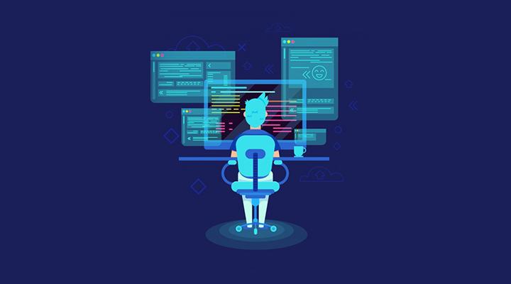 Компьютерная графика — википедия