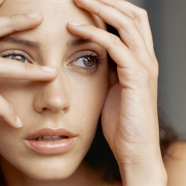 Причины нервной дрожи в теле: как быстро избавиться дома