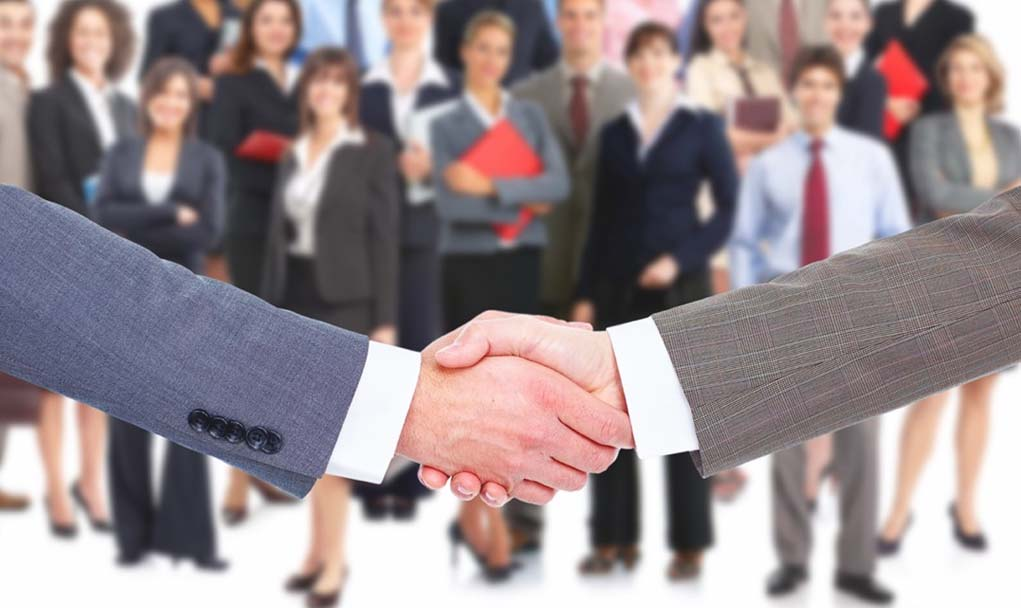 Кредитный потребительский кооператив: что это такое, особенности и нюансы, основные виды + организация кредитного потребительского кооператива