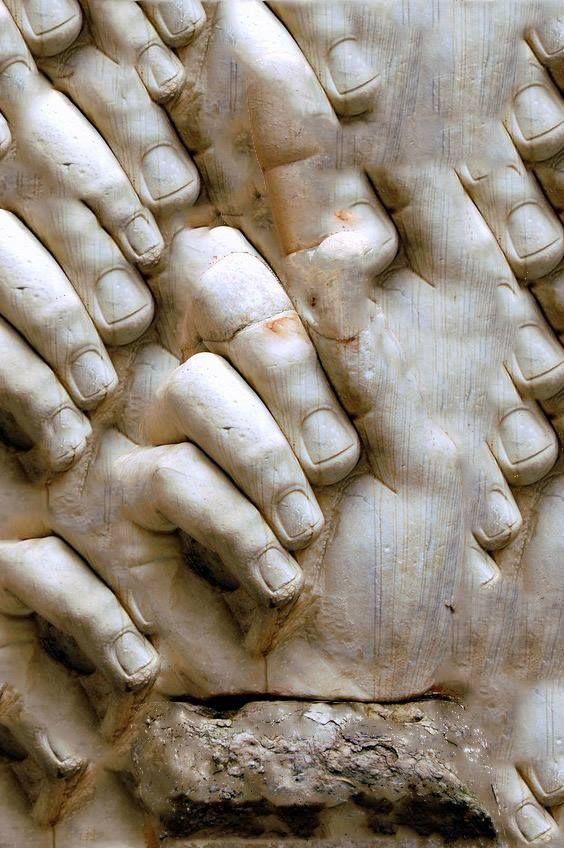 Виды скульптуры. скульптура как вид изобразительного искусства