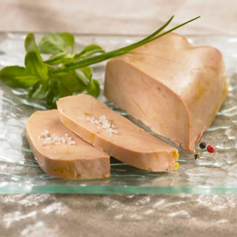 Деликатес для гурманов — фуа-гра: что это такое и как готовить