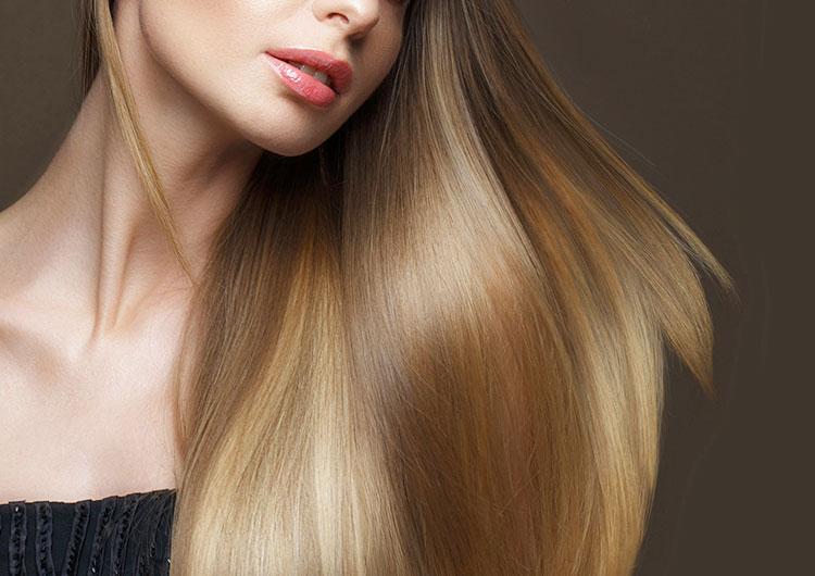 Кератиновое выпрямление волос (54 фото): что это такое? как делают процедуру кератинового выпрямления и можно ли после этого завивать, окрашивать волосы? отзывы