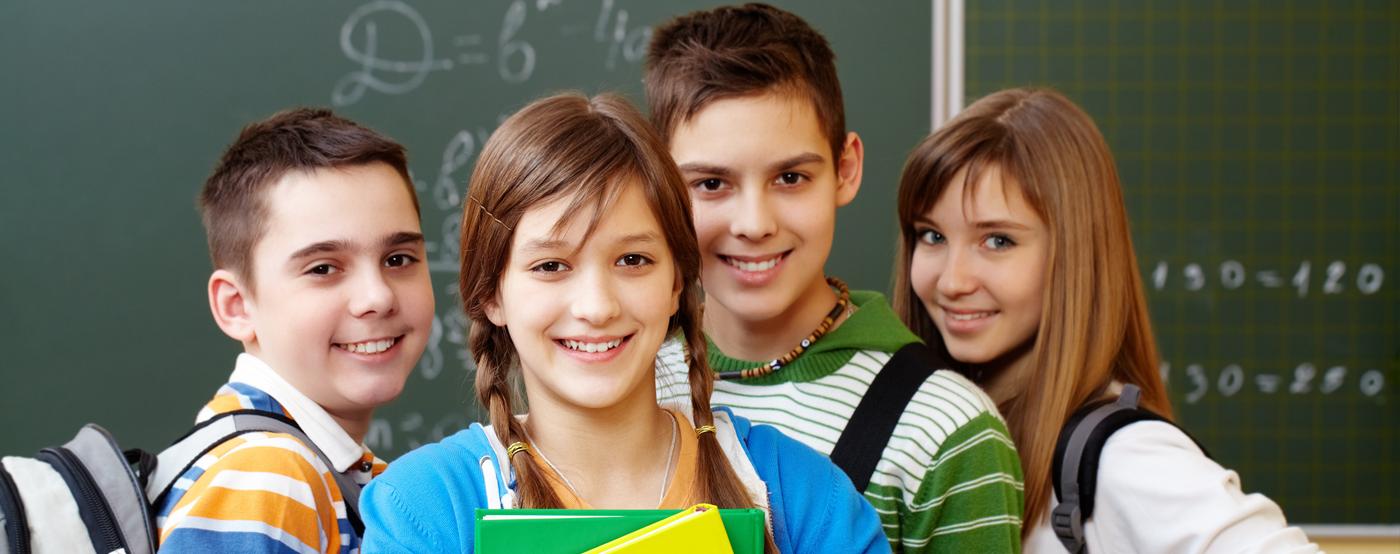 Что такое среднее профессиональное образование и как его получить