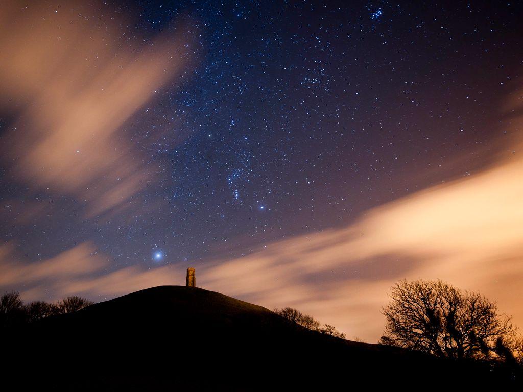 Звезда сириус: характеристика, факты, мифы