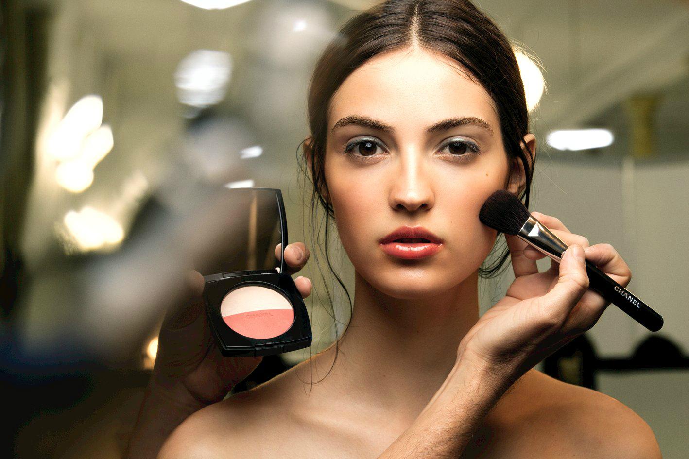 Как зумеры меняют бьюти-индустрию ипонятие маскулинности: 5 главных трендов