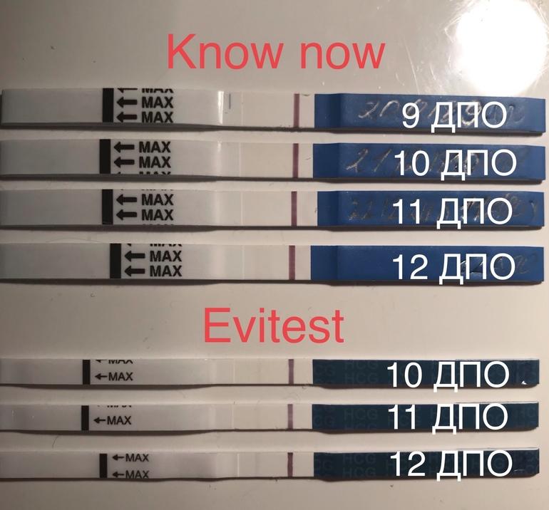 Что такое дпо в планировании беременности, расшифровка. признаки беременности в дпо. на какой дпо тест покажет беременность — беременность. беременность по неделям.