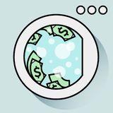 Незаконное обналичивание и преступное «отмывание» денег: когда с этим может столкнуться самый обычный человек