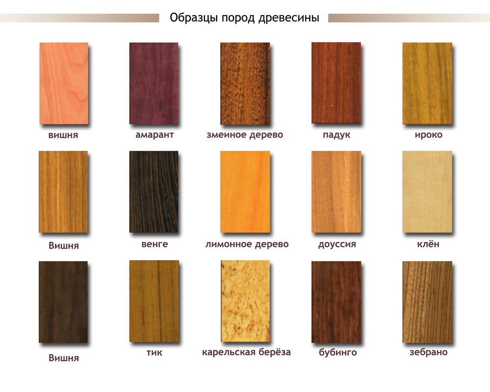 Шпонированная дверь 53 фото): что это такое – натуральный шпон для межкомнатных изделий, его минусы и плюсы, отзывы потребителей