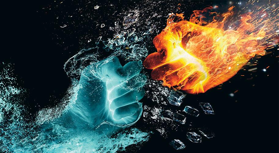 Что такое оскорбление? понятие оскорбления в уголовном и административном праве