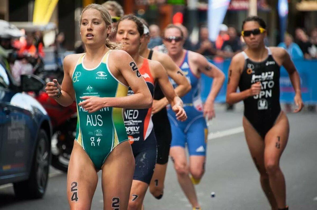 Триатлон: что это за вид спорта, дистанции и особенности