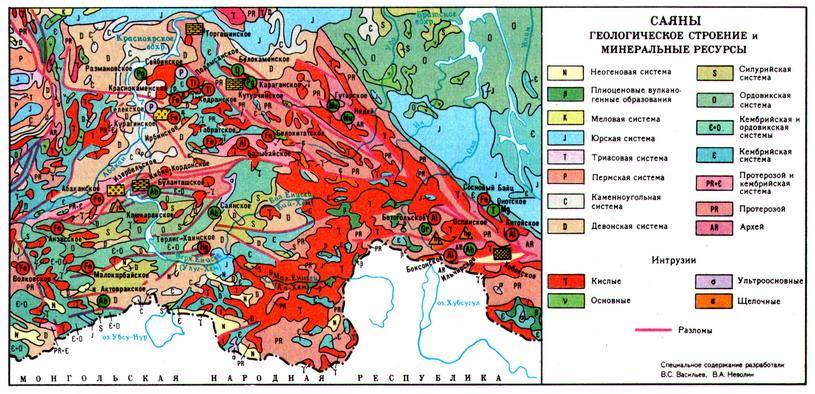 Тектоника наука о структуре земной коры. тектоника континентов и океанов