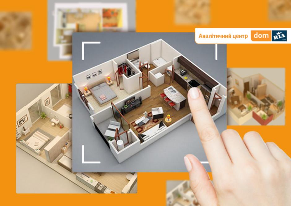 Плюсы и минусы панельных, монолитных и кирпичных домов