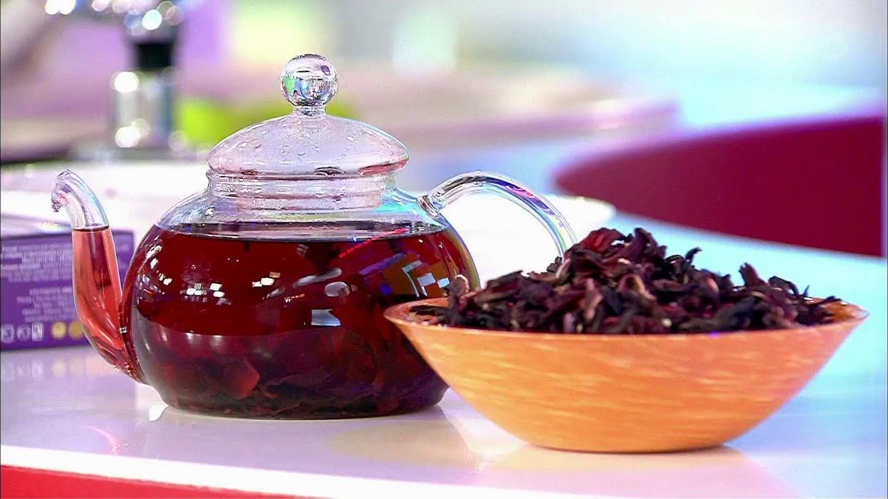 Чай каркаде: польза и вред для мужчин, женщин и детей и противопоказания. как и в какое время пить чай каркаде при беременности и грудном вскармливании?